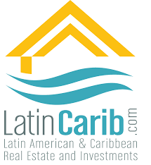 100 Houses For Sale In Lima Peru Real Estate In Miraflores San Isidro And La Molina
