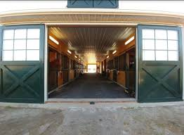 Flooring Key To Barn Aisle Safety - Horse Racing News | Paulick Report Rubber Flooring For Barns Follow The Brick Road The 1 Resource Horse Farms Virginia Barn Company Cstruction Contractors In Raleigh House Project Dc Builders Concrete Barns Delbene Brothers Custom Homes And Hinged Stall Doors Best Quality Stalls Made Usa Resilient Flooring Recycled 4 Out Of 5 Athletes Recommend This Stable Mats Tiles 583 Best Stables Images On Pinterest Dream Barn Stables List Manufacturers Paver Buy Wellington Stall Rentals Equestrian Sothebys