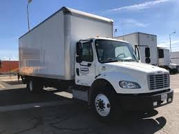Freightliner Business Class M2 106 In California For Sale ▷ Used ... 2002 Freightliner Fl70 Box Van Truck For Sale 582990 Trucks In Logan Twpnj 2013 M2 106 Medium 3212 Used Freightliner Crew Cab Box Truck For Sale Youtube 2000 582071 Box Truck Straight Trucks For Sale Cluding Fl70s Intertional Van In New York 1309 2005 Business Class Item L1506