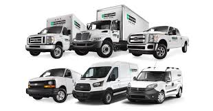 Enterprise Truck Rental Drives Growth Strategy Into 2018 Your Place In Paradise Beach Pool Plus Diving And Truck Rental A Penske Truck Rental Tribute To Rchmadness Collegehoops Discounts My Lifted Trucks Ideas Budget Discount Coupon Code Cyber Monday Deals On Doityourself Pcs Check Out These Discounts From Truckrental Chains Codes American Eagle Home Bucket Svcs Truck Services Aaa Member Moving Supplies Discount Car Rentals Hire 389 Church St