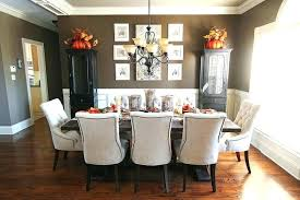 Dining Area Decor Ideas Fresh At Great Room Table Decorating Small 2017 Our Favorite Ways To
