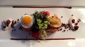 restaurant ranking wo es in deutschland am besten schmeckt