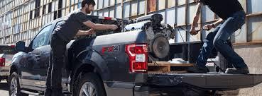 100 Diesel Vs Gas Trucks 2018 Ford F150 In Lewes