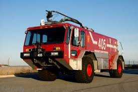 E-One Titan | Airport Fire Trucks (ARFF) | Pinterest Metro 100 Quint From Eone Youtube Eone Fire Apparatus Greenwood Emergency Vehicles Llc Darch Equipment Parts Service Rescue 13 Claymont Company 1994 Kenwortheone Planes Norriton Engine Hamburg New York Trucks On Twitter Thank You East Limestone Volunteer Aerial Stainless Steel Pumper Going To Ottawa Il Customer Experience Winnipeg Department 75 Used Truck Details