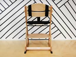 Impressive High Chair For 2 Year Old Mocka Original Wooden ... Graco Wood High Chair Plastic Tray Chairs Ideas Graco High Chair Tablefit Alvffeecom Highchair Tea Time Circus Indoor Girls Recling For Contempo Stars Highchairs Baby Toys Cover Baby Accessory Replacement Solid Or Fisherprice Highchair April 2018 Babies Forums Cheap Find