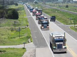Truck Convoy - Special Olympics Tbt Truck Convoy Ns 2014 Makeawish Truck Convoy Shows Truckings Caring Side Fundraiser Usa Stock Photos Images Alamy Mack Rs700 American Simulator Mod Ats Special Olympics 2016 Jims Towing Inc Paris On Twitter As We Wrap Up Cadian National Worlds Largest For The Worlds Longest Truck Convoy In Hd Youtube 16th Annual South Dakota Weather Doesnt Dampen Spirit Alberta News