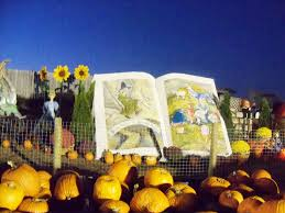 Pumpkin Patch Near Lincoln Al by Fun Things To Do With Kids In Chester County