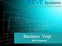 Reve Systems - Business Voip | Software Best 25 Voip Providers Ideas On Pinterest Phone Service Telephony Voip Missing Link Communications Hosted Solutions For Healthcare Providers Broadview Networks Allworx Ip Pbx Telephone Systems Hungate Business Services Inc 10 Uk Jan 2018 Phone Guide Alburque Installation New Mexico San Antonio System Repair Voice Over Phones Technotime Enterprise Networking How To Set Up Your Small For Youtube Infographic Why Should You Use Communication