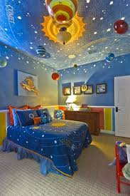 Image Result For Bedroom Ideas 7 Year Old Boy