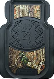 2 Pc Front Floor Mats | Princess Auto Lloyd Camomats Custom Fit Floor Mats Arctic Snow Camouflage Vinyl Wrap Camo Car Bubble Download Truck Belize Homes Bone Collector Matsrealtree Www Imgkid Com The Browning Lifestyle Browse Products In Autotruck At Camoshopcom Shop Mossy Oak Brand Rear Mat By 2017 Ford F250 Covercraft Chartt Realtree Seat Covers Auto Rpetcamo For Trucks Matttroy How To Realtree Apc Mint License Plate Frame Framessco
