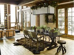 Amazing 25 Rustic Dining Room Ideas Farmhouse Style Designs Table Nz