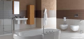 christel gmbh in wendelstein sanitär und heizung