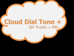 Cloud Dial Tone + PBX Add Voip Providersip Trunk To Portsip Unified Communications Disaster Recovery Redundancy And Resiliency Logicvoip Logic Sip Trunkuc Workshop It Expo Ppt Video Online Download Patton Unveils Highdensity Carriergrade Media Gateway Hosted Pbx Sbc Session Border Controller Use Case Sangoma Patent Us8437254 Dynamic Cfiguration Of Trunks Google Encapsulating Voice Packets Cisco Implementations Gotrunk Manual Ip Cfiguration 3cx Grandstream Ucm6102 Trunks Youtube Basic Traing 31 Configuring Providers Askozia Telefonanlage Peoplefone Siptrunks Trunking Carrier
