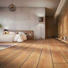 Golden Select Nottingham Oak Laminate Flooring With Foam Underlay 116 M⊃2 Per Pack Costco UK