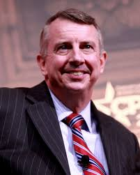Ed Gillespie - Wikipedia Ken Howard Coach On Beloved But Doomed White Shadow Dead At 71 Press Kit Cousins Maine Lobster Pr0grammcom Calling My Fellow Republicans Trump Is Clearly Unfit To Remain In Authorities Kansas Man Accused Bomb Plot Against Somalis News Steam Truck Historic Salesman Stock Photos Images Alamy The Office I Am Inside Youtube Ed Onioneyecom Us Michael The Boss He Wants Be Tv And Film Nj Assembly Majority Home Page