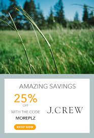 Extra 25% Off Orders Over $100 (J. Crew Factory) | J.Crew ... Coupon Code For J Crew Factory Store Online Food Coupons Uk Teaching Mens Fashion Promo Jcrew Amazon Cell Phone Sale Jcrew Fall Email Subject Line Dont Forget To Shop 25 Extra Off Orders Over 100 J Crew Factory Jcrew Boys Tshirts From Only 8 Free Shipping Kollel Coupon Wwwcarrentalscom Ethos Watches Hood Milk 2018 9 Things You Should Know About The Honey Plugin Gigworkercom 50 Off Up Grabs Expires Today Code Mfs Saving Money Was Never This Easy