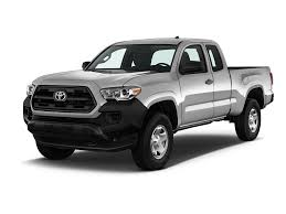 2018 Toyota Tacoma For Sale In Carson CA - Carson Toyota Toyota Tacoma Trd Off Road What You Need To Know New 2018 Sport 4 Door Pickup In Kelowna Bc 8ta3498 Bed Rack Active Cargo System For Short 2016 Trucks Offroad Sherwood Park Sr5 Double Cab Escondido 17410 Certified Preowned 2017 Crew 4x4 Truck 1017252 Review An Apocalypseproof Bedslide Storage 1000 Amazoncom Tac Bull Bar 052015