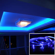 5m 3528 smd rgb non waterproof 300 led strip light 12v dc us 7 39