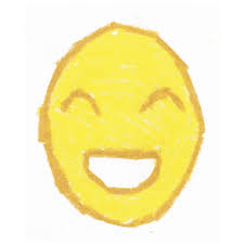 Laughing Emoji Gif 10