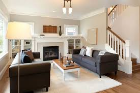 Living Room Lounge Indianapolis Indiana by Berkshire Hathaway Homeservices Indiana Realty Bhhs Indiana