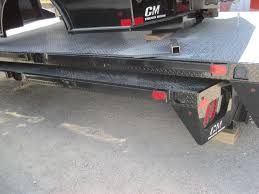 2017 Cm Rd, Sycamore IL - 5001990397 - CommercialTruckTrader.com 2019 Bb 83x22 Equipment Tilt Tbct2216et Rondo Trailer Portland Is Towing Caravans Of Rvs Off The Streets Heres What Its Cm Tm Deluxe Truck Bed Youtube Parts And Sycamore Il Snoway Revolution Snow Plow Sold By Plows Old Sb Beds For Sale Steel Frame Barclays Svarstymus Atleisti Darbuotojus Sureagavo Kiti Kenworth K100 Ets2 Mod Ets 2 Altoona Auto Auction Speeding Freight Semi With Made In Turkey Caption On The Ats Version 15x American Simulator