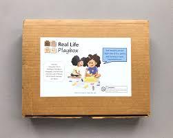 Real Life Bricks Subscription Box Review + Coupon Code ...