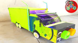 How To Make A Paper Container Truck RC - Trailer - YouTube Home Ak Truck Trailer Sales Aledo Texax Used And Paper Peterbilt 389 Best Resource Fresh Fast Track Your Trailers New Trucks Paper Essay Service Lkhomeworkvzeyingrityccretesolutionsus Model Of A Truck Stock Vector Martin2015 138198784 Advanced Driving School Fontana Ca Gezginturknet Rolls In Trailer Photo 86365004 Alamy On Twitter Find All Our Latest Listings Added Realtime Displays Provide Location Triggered Ads Traffic Pedigree Salem Nd Stock Image Image Yellow 85647