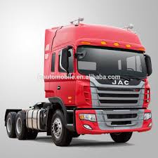 6x4 Jac Truck Trailer Tractor Truck Howo Truck Price - Buy Howo ... Volvo Vnl Tractor Truck 2002 Vehicles Creative Market Mack F700 1962 3d Model Hum3d Nzg B66006439 Scale 118 Mercedes Benz Actros 2 Gigaspace 1851 Hercules Hobby Actros Axial Scania S 500 A4x2la Ebony Black 2017 Exterior And Amazoncom Ertl Colctibles Dealer With 7r Toys Semi Truck Axle Cfiguration Evan Transportation Is That Wearing A Skirt Union Of Concerned Scientists 124 Vn 780 3axle Ucktrailersaccsories 2018 Ford F750 Sd Diesel Model Hlights Fordcom Jual Tamiya 114 Trucks R620 6x4 Highline Ep 56323