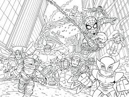 Coloring Pages Good Marvel On Enchanted Learning Dora Forest Garden Free Colouring