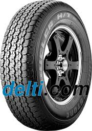 Bridgestone Dueler 689 H/T 215/65 R16 98H - Tyres-outlet.co.uk Bridgestone Light Truck And Suv Tires 317 2690500 From All Star Dueler Apt Iv Lt23575r15c 4101r Owl All Season Michelin Introduces New Defender Tire The Loelasting 12173 Turanza Serenity Plus 21550r17 95v B China Tube Tyres 10r20 1100r20 1000r20 Ht 840 Allseason Announces Xtgeneration Allterrain Tire Bridgestone Tire Duel Hl 400 Size27550r20 Load Rating 109 Speed Blizzak Dmv2 Tirebuyer Ecopia Ep422 For Sale In Valley City Nd Quality Reviews Consumer Reports Blizzak W965