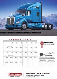2018 Kenworth Calendar Features Beautiful Images Of The World's Best ... Gms Return To Mediumduty Fleet Owner Hino Trucks 268 Medium Duty Truck 2019 Chevrolet Silverado 4500 Gm Authority With 10 Best Used Trucks Under 5000 For 2018 Autotrader Gmc New Interior Car Release Driving School In Dallas Tx Hino Prices At Auction Stumble Vehicle Values Fresh Where Is Ca The Kenworth Calendar Features Beautiful Images Of The Worlds Inspirational