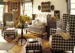 Primitive Living Room Wall Decor by 1335 Best Primitive Decorating Images On Pinterest Country