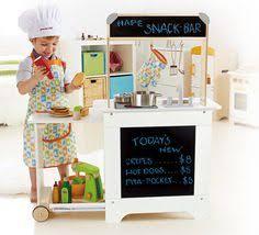 hape gourment kitchen pink lazada malaysia kids play ideas