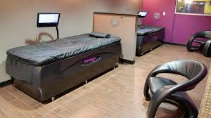Planet Fitness Hydromassage Beds by Universal City Tx Planet Fitness