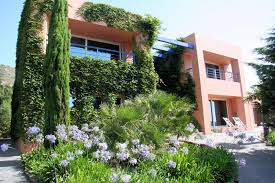 100 Tarifa House Great House With Views To The Coast Of Africa In Casas En