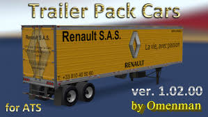 Ford Trailer | American Truck Simulator Mods Cargo Tiedowns Accsories June 2010 Maverick Usa Competitors Revenue And Employees Owler Company Profile Bring Em Back Alive Be Ppared To Stop Maverickjobs Twitter Best Fleets Drive For American Driver Jobs Rear Quarter Ford F350 Dually Race Red Fuel 22 Inch Maverick Wheels Targeting Recruiting Todays Ownoperators Randareilly Transportation Pays Student Drivers Top Rates Fding Keeping Whats Next For The Trucking Industry Glass Division Delivery Of My First Transportation On Road Trailer Truck Simulator Mods