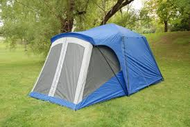100 Sportz Truck Tent Iii Full Rainfly For SUV With Screen Room