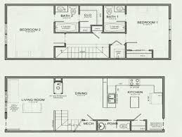 100 Tiny House Dimensions Interior Fresh Bathroom
