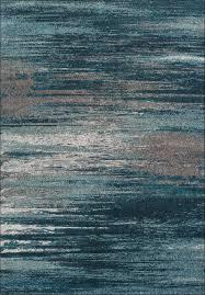 Carpet For Sale Sydney by Interiors Magnificent End Of Roll Carpet Sydney Buy Carpet