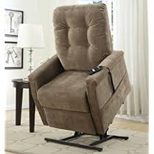 Mega Motion Lift Chair Manual by Amazon Com Pulaski Montreal Coffee Fabric Lift Chair Brown