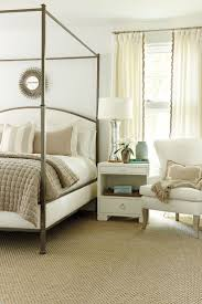 Twin Metal Canopy Bed Pewter With Curtains by Best 20 Metal Canopy Ideas On Pinterest Metal Canopy Bed Oly