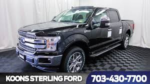 New 2018 Ford F-150 For Sale | Sterling VA Lifted 4x4 2018 Ford F150 Radx Stage 2 Silver Custom Truck Rad Rides Xlt 4x4 For Sale In Dothan Al 00180834 2006 Ford Lariat Truck 2011 F550 Crew Bucket Boom Penticton Bc 2019 Americas Best Fullsize Pickup Fordcom Perry Ok Jfa44412 2013 Shelby Svt Raptor Truck Trucks Off Road Muscle Preowned 2015 Crew Cab Xl In Wichita U569151 Used Platium Limited At Sullivan Motor Company F250sd Lariat Fond Du Lac Wi Limited Pauls Valley