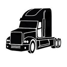 Semi Truck Financing Bad Credit No Money Down, – Best Truck Resource Semi Truck Bad Credit Fancing Heavy Duty Truck Sales Used Heavy Trucks For First How To Get Commercial Even If You Have Hshot Trucking Start Guaranteed Duty Services In Calgary Finance All Credit Types Equipment Medium Integrity Financial Groups Llc Why Teslas Electric Is The Toughest Thing Musk Has Trucks Kenosha Wi