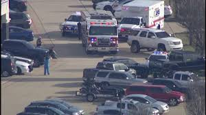 TRAGIC ACCIDENT: Man Crushed To Death By Vehicle At Katy Shop ... Houston Performance Trucks Slp Performance Darios Truck Burning Out Sca Chevy Silverado Ewald Chevrolet Buick Norcal Motor Company Used Diesel Auburn Sacramento Best Image Truck Kusaboshicom New 2018 Ram 1500 For Sale Near Spring Tx Humble Lease Or Racing To A Race In Houstonteam Pennzoil Sundowner Repair Relocates Beaumont Remodels Forgiato Takes Over The 2017 Dub Show Rocky Ridge Cars For Sale Ford F150 Explorer Toyota Tacoma Herefrom Performancetrucksnet Forums Tragic Accident Man Crushed Death By Vehicle At Katy Shop