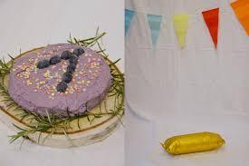cake smash zuckerfreies einfaches rezept milch mehr