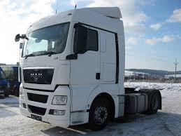 MAN TGX 18.440 BLS EURO5 EEV 4x2 - Standard - Automarket Man Tgs18440 4x4 H Bls Hyodrive Hydraulics Tractor Units Tgs 26400 6x4 Adr Tgx 18560 D38 4x2 Exterior And Interior Youtube How America Keeps On Trucking Tradevistas Kleyn Trucks For Sale 28480 Tga 6x2 Manual 2007 Armored Truck Drivers Job Titleoverviewvaultcom Der Neue 18480 Easy Rent Used 18440 4x2 Euro 5excellent Cditionne For Standard Automarket Much Does A Commercial Driver Make Howmhdotruckdriversmakeinfographicjpg