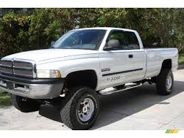 Lifted White Dodge Ram Truck, Just Like Mine!   4x4 Trucks ... 2017 Dodge Camper Shells Truck Caps Toppers Mesa Az 85202 White 2003 Ram 3500 Bestwtrucksnet Wallpapers Group 85 Be On The Lookout Stolen White 2002 Pu With Nevada Plates 1998 1500 Sport Regular Cab 4x4 In Bright 624060 In Texas For Sale Used Cars Buyllsearch Black Rims Noobcatcom Elegant Trucks Dealers 7th And Pattison 2008 2500 Quad Pickup Truck Item K3403 Sol Tennis Balls Ram Adv1 Wheels 2014 Hd Monster