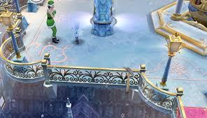 Sims Freeplay Halloween 2015 by December 2015 Greenoid Gemzicle
