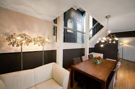 100 Nes Hotel Amsterdam Photos Opinions Book Now Noord