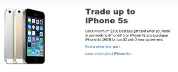 Best iphone 5 deals with free ts Ngk coupon code